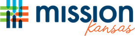 mission kansas footer logo