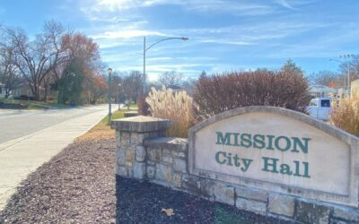City Offices Holiday Closures